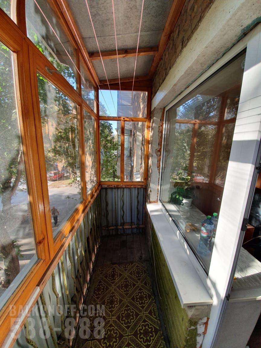 Занавески на балконную дверь фото википедии есть